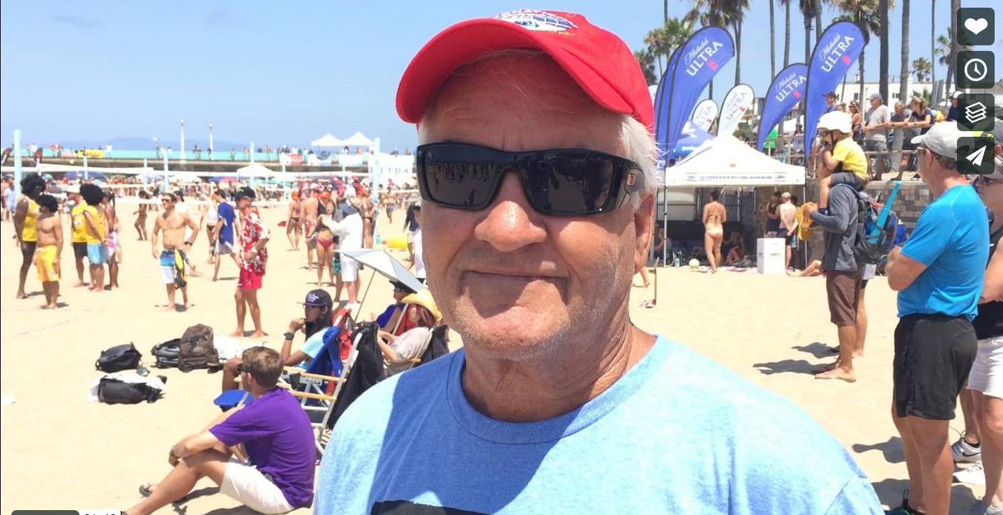 Permalink to:Grand Marshall – Gary Crum (International Surf Festival)